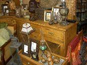 Lansdowne Auction Galleries