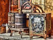 Brickhouse Antiques